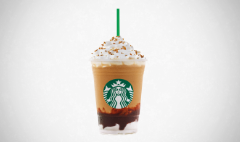 S'Mores Frappuccino coming to Starbucks