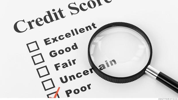 No more credit checks for NYC job seekers
