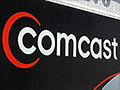 Comcast and Time Warner Cable set to talk with antitrust regulators