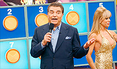 Sabado Gigante, iconic Univision program is ending