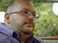 Iran, in secret, holds final hearing in case of journalist Jason Rezaian
