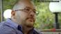 Washington Post foreign editor: Jason Rezaian trial is a 'sham'