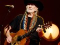 Willie Nelson's latest gig: Selling pot