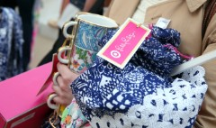 Lilly Pulitzer sale creates chaos at Target