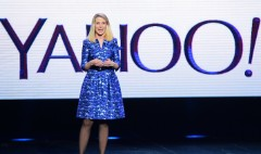 Yahoo: Stop freaking out about Alibaba spinoff taxes