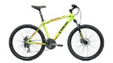 Trek Bicycles recalls 1 million bikes