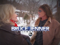 Bruce Jenner interview: 'Yes, for all intents and purposes, I'm a woman'