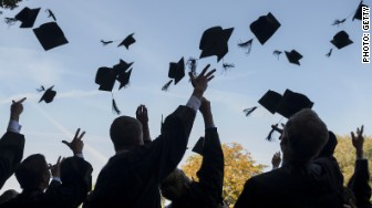 college debt stunning stats