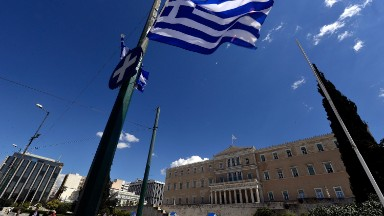 Greece: Is a debt deal mission impossible?