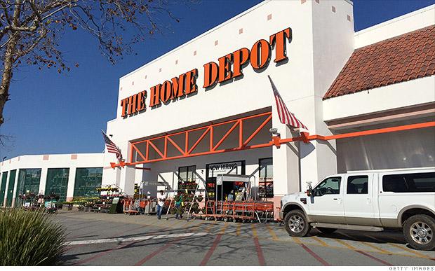 Home Depot Pergo Flooring 2015