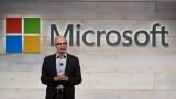 Microsoft CEO celebrates India's tech pioneers