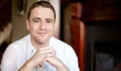Slack cofounder: I'm an old-time telegraph operator