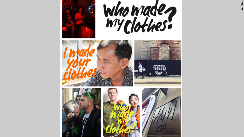 whomademyclothes