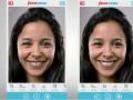 Facetune makes your ugliest selfies look beautiful