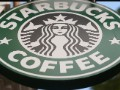Starbucks free drinks over: Computer glitch fixed