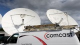 Why Comcast dropped bid for Time Warner Cable