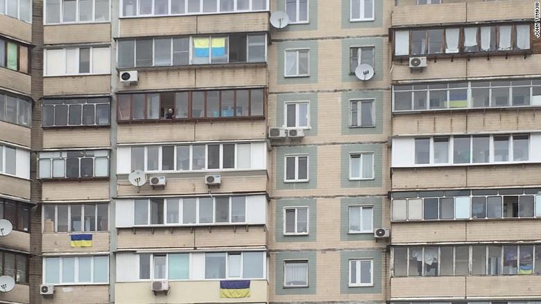 ukraine akademgorodok 2015