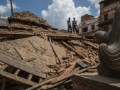 Nepal earthquake donations: Who's sending what