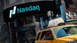 How high can the Nasdaq go? 6,000?