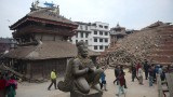 Nepal can't rebuild without the world's help