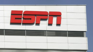 ESPN chief Skipper to staff: 'ESPN is not a political organization'