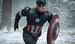 'Avengers: Age of Ultron' makes $84.5 million on opening day in U.S.