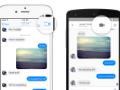 Facebook Messenger now lets you make video calls