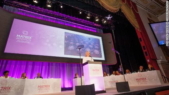 Martha Stewart professes her love for drones