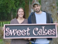 GoFundMe shuts down crowdfunding for anti-gay bakery
