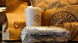 Chipotle CEO: We have the power to raise prices