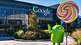 Google took away this perk. Workers freaked out