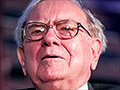 Buffett grilled over predatory lending, layoffs and obesity