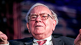 Warren Buffett's gone cold. How his top 10 stocks are doing