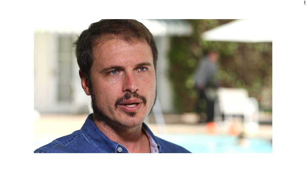 Elon's brother reveals Tesla's next target: Your home