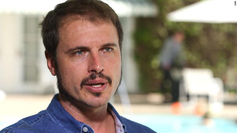 Elon's brother reveals Tesla's next target: Your home ...