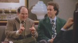 How 'Seinfeld' influenced TV today