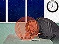 The death of the 40-hour workweek