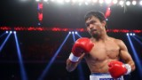 Pacquiao's promoter: Sad that fans are priced out