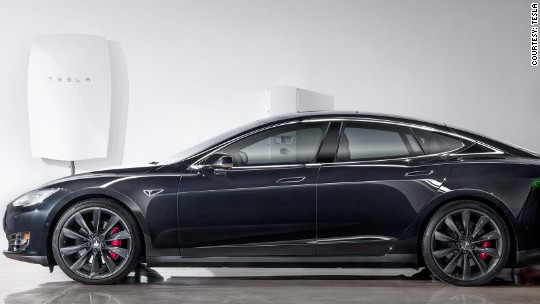 Tesla fires back at reports of safety flaws