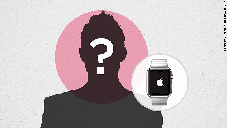iwatch owners main
