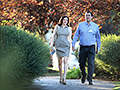 Dave Goldberg, husband of Facebook exec Sheryl Sandberg, dies suddenly