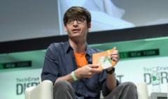DIY computer startup gets $15 million