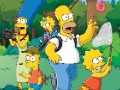 Woo hoo!: 'The Simpsons' get renewed for two more seasons