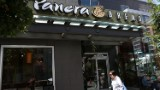Panera CEO: 'There are no U.S. food standards'