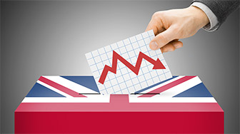 uk election worries
