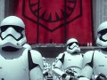Disney's 'Force Awakens' trailer passes 200M views