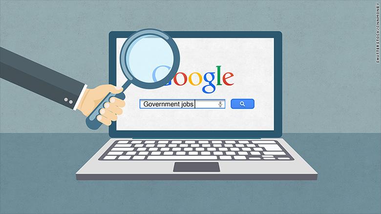 Google X Jobs