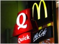 Is McDonald's next in line for Europe tax probe?