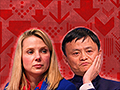 Marissa Mayer's worst nightmare is becoming reality