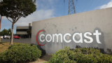 5 stunning stats about Comcast